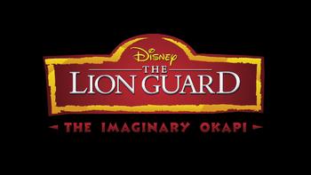 The-imaginary-okapi