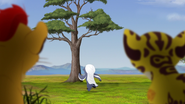 File:Ono-and-the-egg (558).png