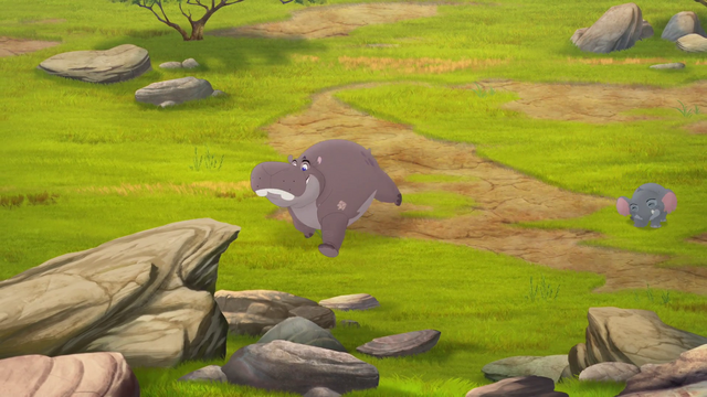 File:Follow-that-hippo (203).png