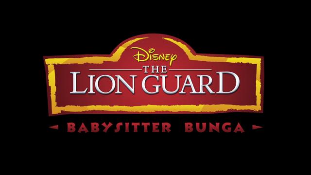 File:Babysitter-bunga-title.png