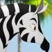 File:Zebras-profile.png