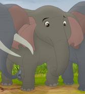 Mh-elephant2