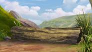 Bunga-the-wise-hd (152)