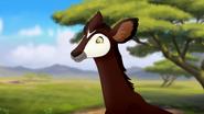The-imaginary-okapi (496)