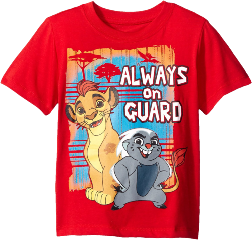 File:Always-on-guard.png
