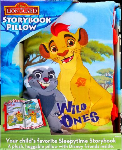 File:Storybook-pillow.png