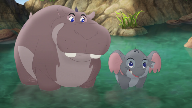 File:Follow-that-hippo (97).png