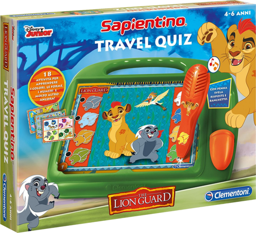 File:Travelquiz.png