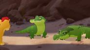 Let-sleeping-crocs-lie (63)