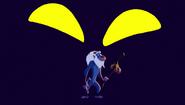 Beware-the-zimwi-hd (95)