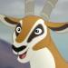 File:Gazelles-profile.png