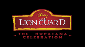 Kupatana-celebration-title