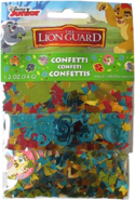 Confettipacket