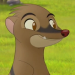 File:Mongooses-profile.png