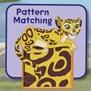Patternfuli