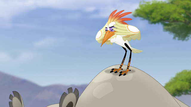File:Ono-the-tickbird (161).png
