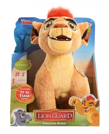 File:77425-Lion-Guard-Singing-Talking-Plush-Kion-In-Package-1-384x470.jpg