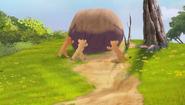 Baboons (301)