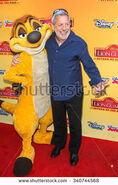 Stock-photo-burbank-ca-usa-november-kevin-schon-attends-the-premiere-of-disney-channel-s-the-340744568