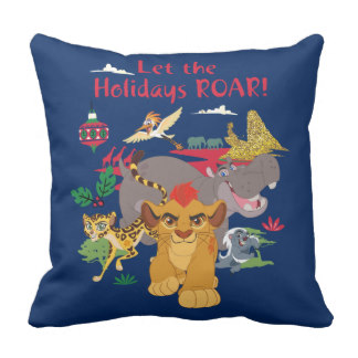 File:Lion guard let the holidays roar throw pillow-rbafc70a91a7540d6bf9c5f260ebc85aa 6s309 8byvr 324.jpg
