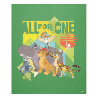 File:All for one lion guard graphic fleece blanket-r530a94fa076c4693923dc76eb84f9b51 zke88 324.jpg