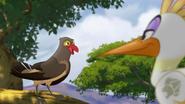 Ono-the-tickbird (361)