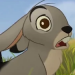 File:Hares-profile.png