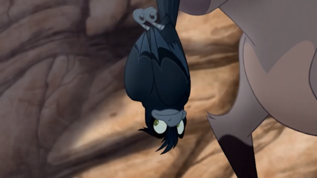 File:The-call-of-the-drongo (391).png