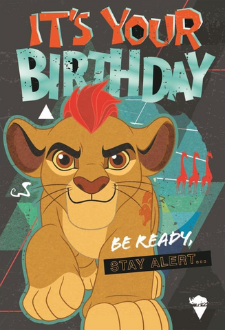 File:Birthday-1.png
