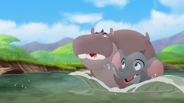 File:Follow-that-hippo (198).png