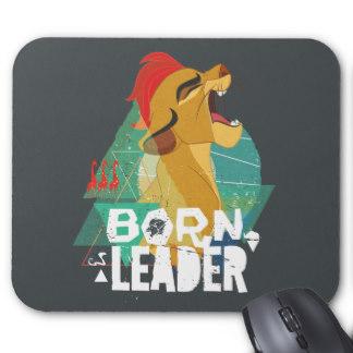 File:Lion guard born leader kion mouse pad-r5f74695f542f4058af3fe57a26d2d21b x74vi 8byvr 324.jpg
