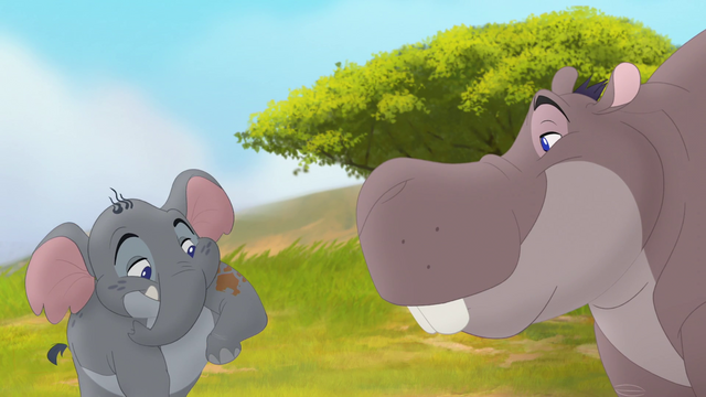File:Follow-that-hippo (377).png