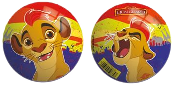 File:Ball-lionguard-2.png