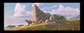 Thumbnail for version as of 01:34, May 5, 2017