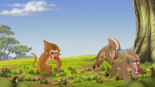 File:The-traveling-baboon-show (368).png