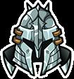 Head-silverhelm