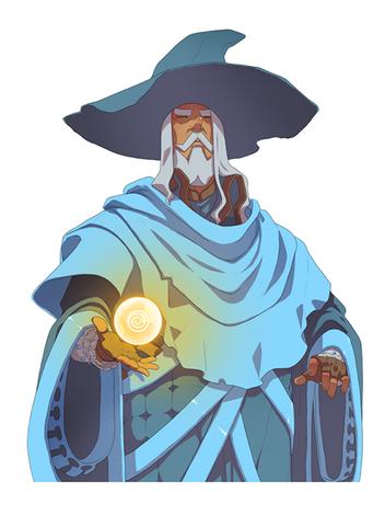 File:Rec Wizard.png