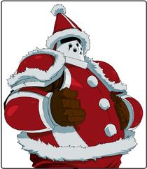 Avatar-Santa Guard 2-1-