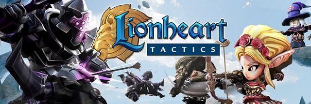 File:Lionheart tactics for wiki.jpg