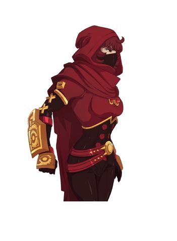 File:Legendary Assassin.png