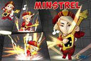 Minstrel2