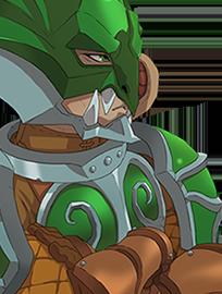 Avatar-dragoon-l
