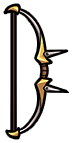 File:Bow-thornhunter.png