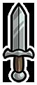 Sword-steel