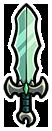Sword-dragonglass