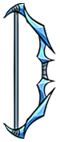 Warbow-icefang