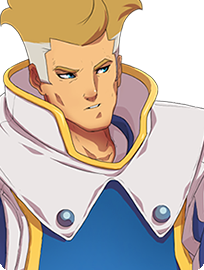File:Avatar-priest-e.png