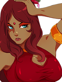 File:Avatar-dancer-e.png