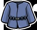 Armour-silkenrobes