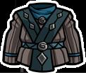 Armour-wizardrobes